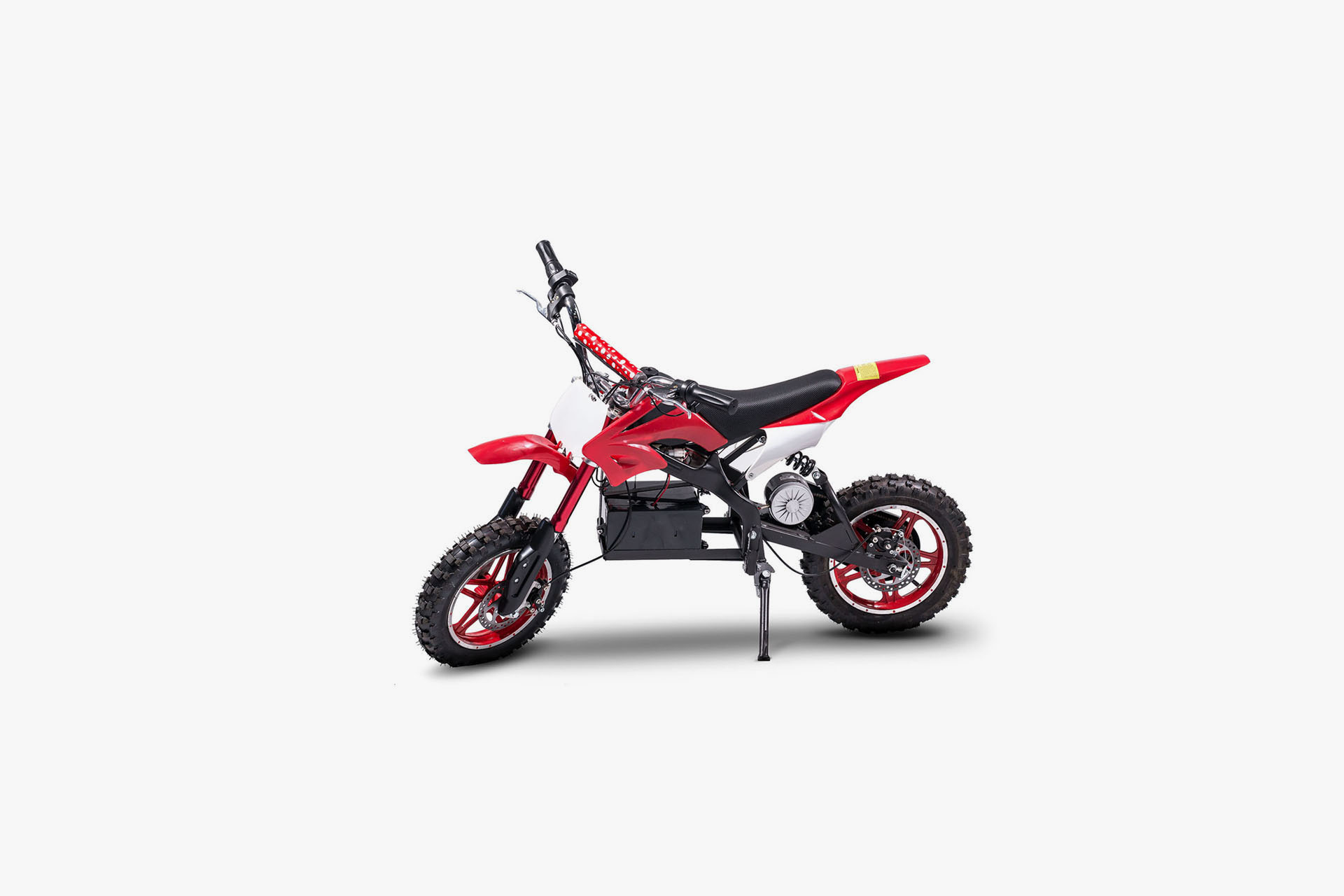 Električni Motocross Motor za Djecu