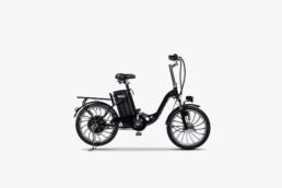 FY-081 Elektro Bicikl